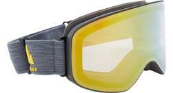 Vorschau: McKINLEY Herren Ski-Brille Flyte REVO