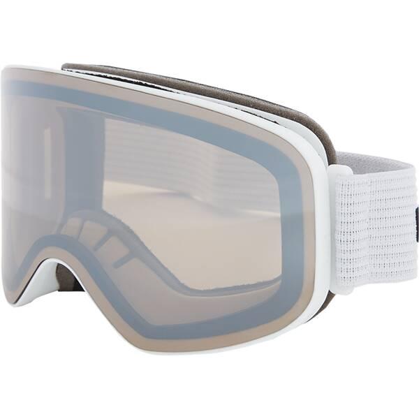 McKINLEY Herren Ski-Brille Flyte