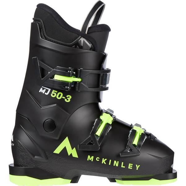 McKINLEY Kinder Skistiefel MJ50-3