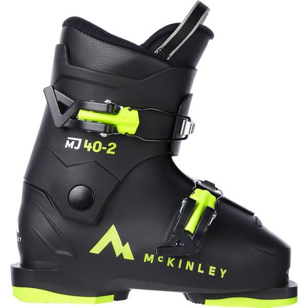 McKINLEY Kinder Skistiefel MJ40-2