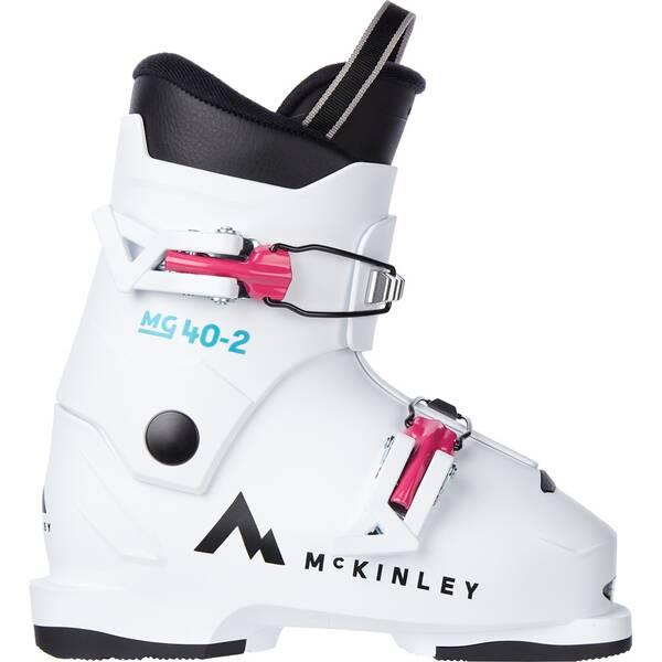McKINLEY Mädchen Skistiefel MG40-2