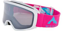 Vorschau: McKINLEY Kinder Ski-Brille Pulse S Plus