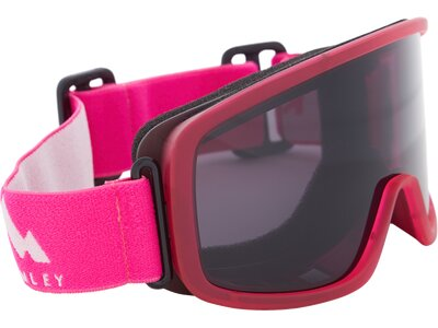 McKINLEY Kinder Ski-Brille Mistral 2.0 Pink