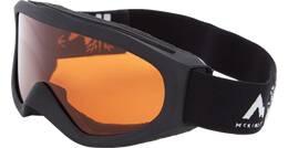 Vorschau: McKINLEY Kinder Ski-Brille Snowfoxy