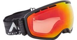 Vorschau: McKINLEY Herren Ski-Brille Ten-Nine Revo