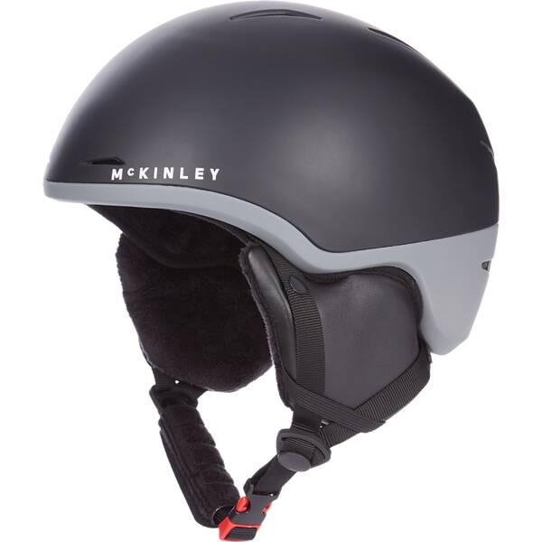 McKINLEY Herren Ski-Helm Bold S-319