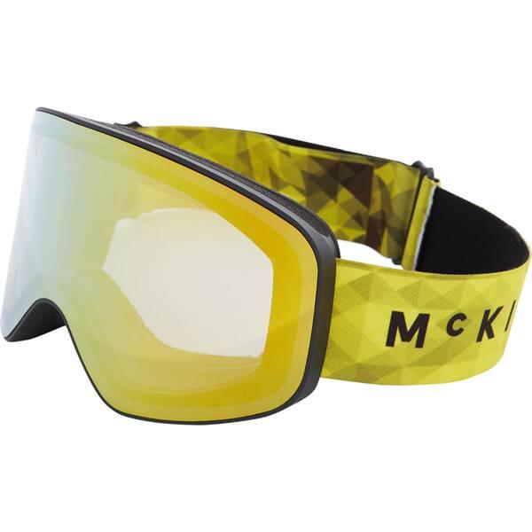 McKINLEY Kinder Ski-Brille Flyte REVO