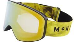 Vorschau: McKINLEY Kinder Ski-Brille Flyte REVO