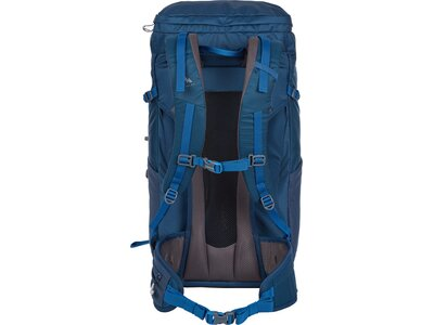 McKINLEY Wander-Rucksack LASCAR VT 28 Blau