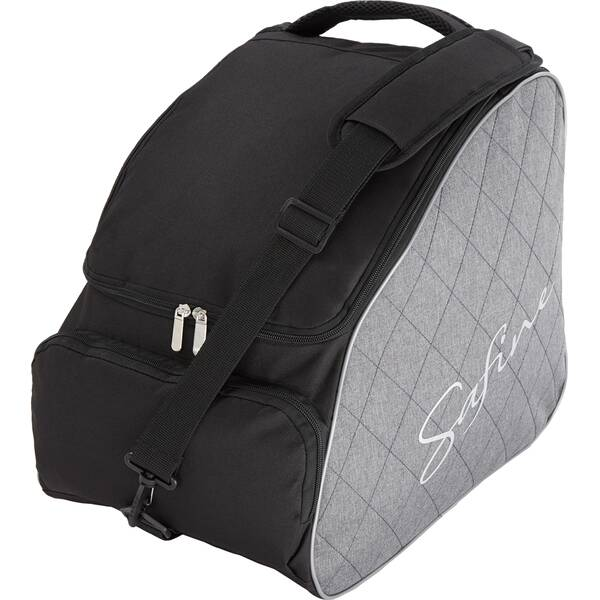 McKINLEY BOOT BAG SAFINE
