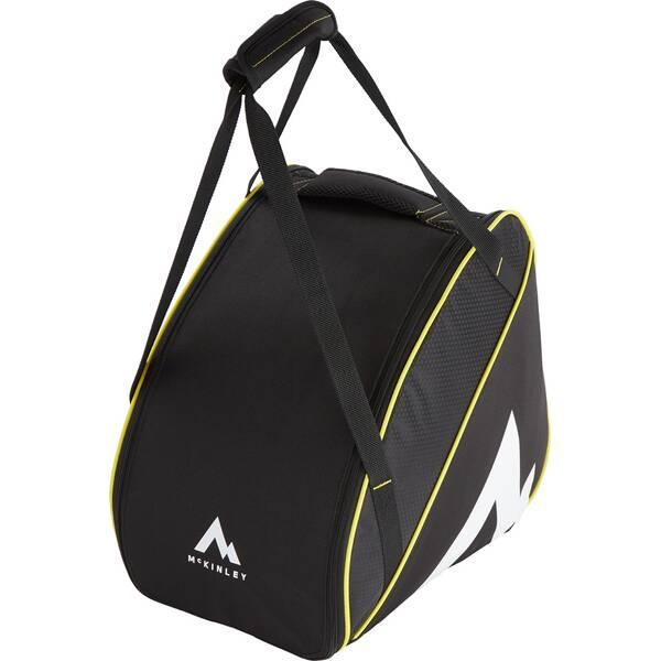 McKINLEY Skistief-Tasche SKI BOOT BAG TRIANGL