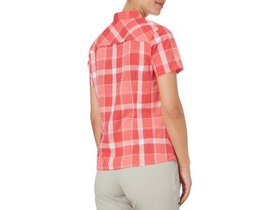 McKINLEY Damen Bluse Arcco Pink