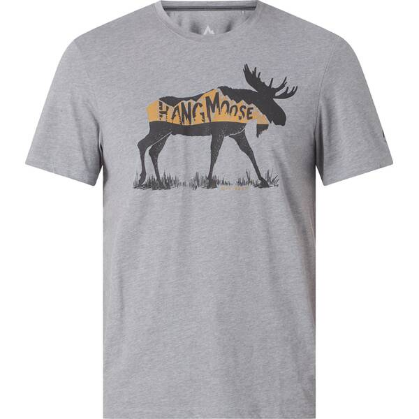 McKINLEY Herren T-Shirt Kulma