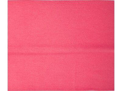 McKINLEY Herren Stirnband Malcom Pink