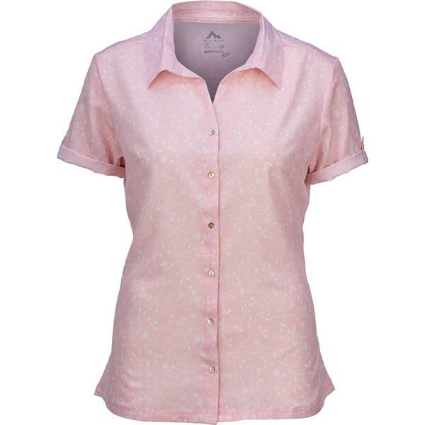 McKINLEY Damen Bluse Forda II