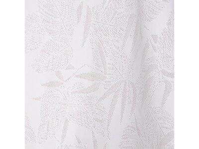 McKINLEY Damen T-Shirt Okality Weiß