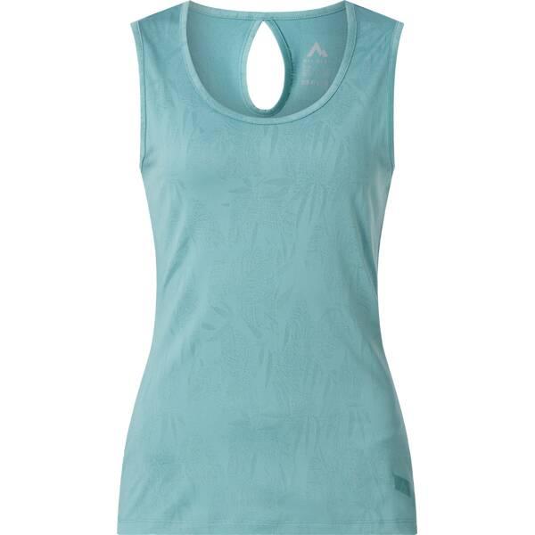 McKINLEY Damen Tank-Shirt Oly