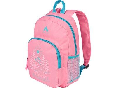 McKINLEY Daybag PICTON 8 Pink