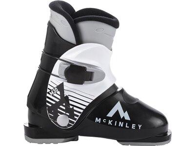 McKINLEY Kinder Skistiefel M30 Schwarz