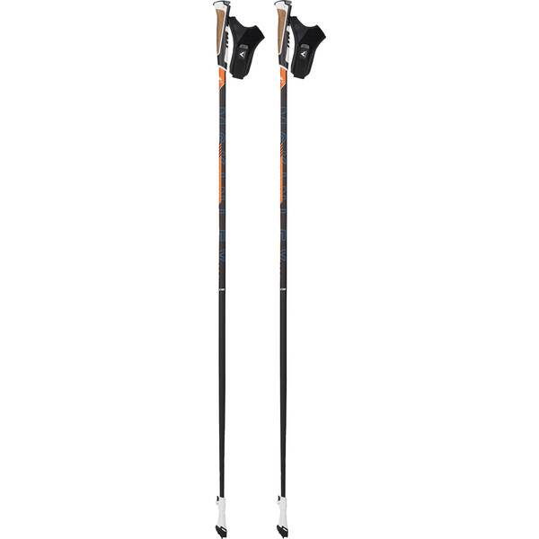 McKINLEY Nordic Walkingstöcke Impulse 8.0