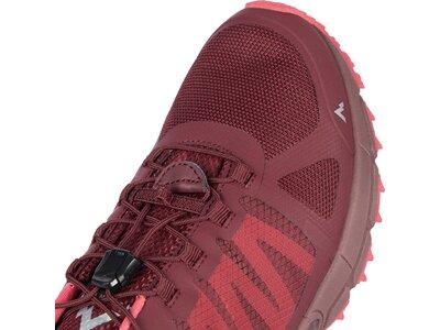 McKINLEY Damen Outdoor-Schuh Kansas II AQB Pink