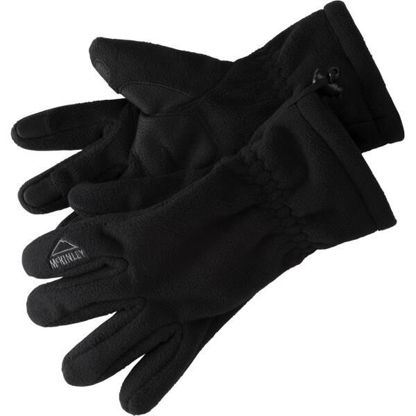 McKINLEY Herren Handschuhe Handsch.New Cen Glove