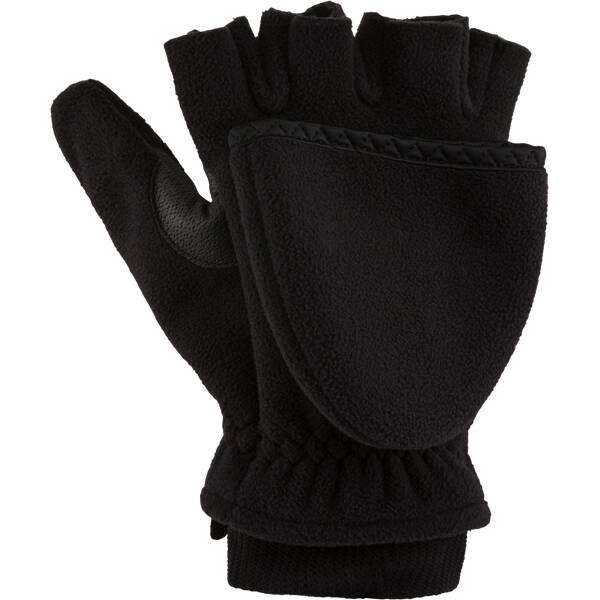 McKINLEY Herren Handschuhe New Crasilia Mitten