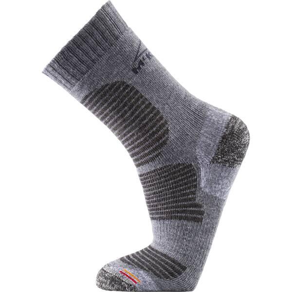 McKINLEY Herren Socke Extreme