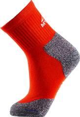 McKINLEY Kinder K-Socke Hikory jrs