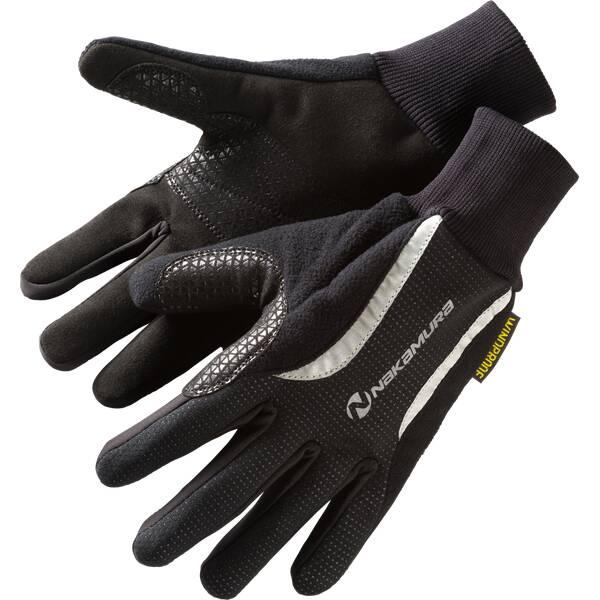 NAKAMURA Herren Handschuhe Handsch.516