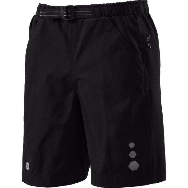 NAKAMURA Kinder Shorts K-Shorts Camp Woodfort 11