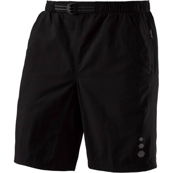 NAKAMURA Herren Shorts H-Shorts Camp Woodfort 11