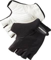 NAKAMURA Herren Handschuhe Handsch.B1