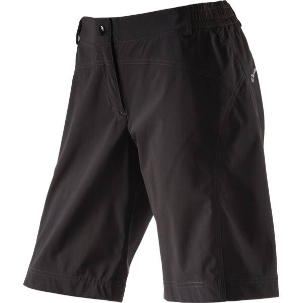 NAKAMURA Damen Shorts D-Shorts New Crotone