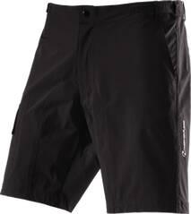NAKAMURA Herren Shorts Shorts Tordino