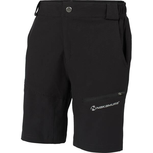 NAKAMURA Kinder Shorts K-Shorts Tasso