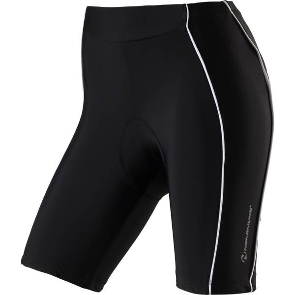 NAKAMURA Damen Tight D-Radhose Intragna