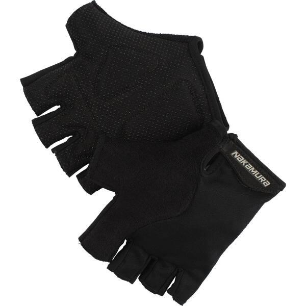 NAKAMURA Herren Handschuhe Rad-Handsch.Reflex