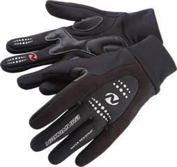 NAKAMURA Herren Handschuhe Winter Handschuh Windshield