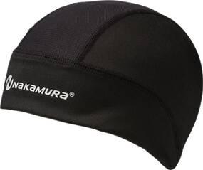 NAKAMURA Herren Mütze