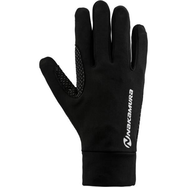 NAKAMURA Herren Handschuhe Rad-Handsch.Ilaneo