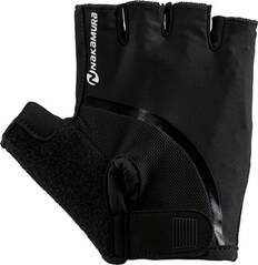 NAKAMURA Herren Handschuhe Daiano