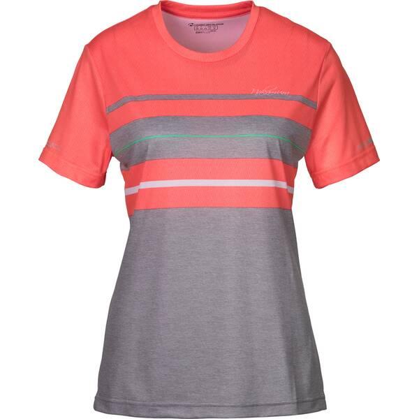 NAKAMURA Damen T-Shirt Eraclea