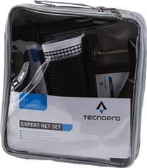 TECNOPRO Expert