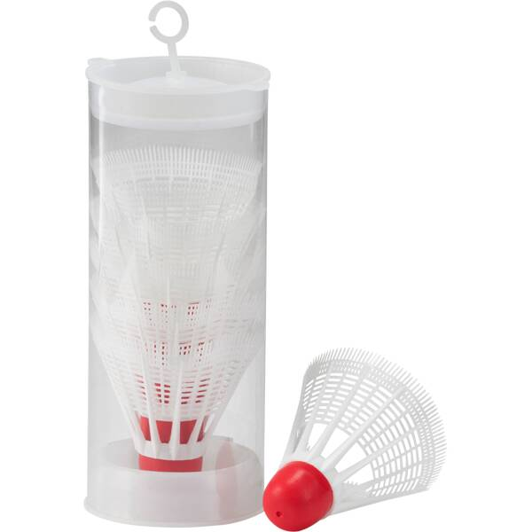 TECNOPRO Badminton Ball 403