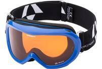 Vorschau: TECNOPRO Kinder Skibrille Freeze