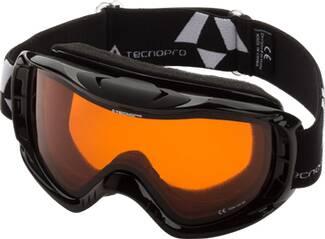 TECNOPRO Herren Skibrille Obsession Advanced