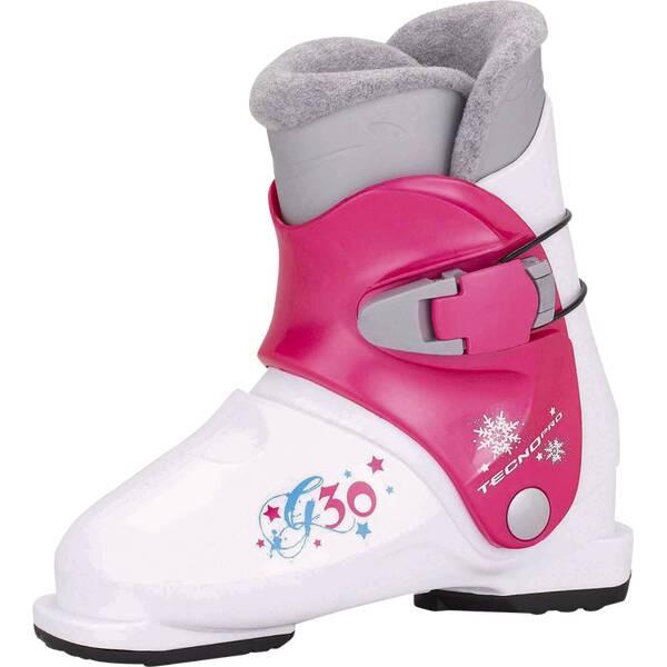 TECNOPRO Kinder Skistiefel G30