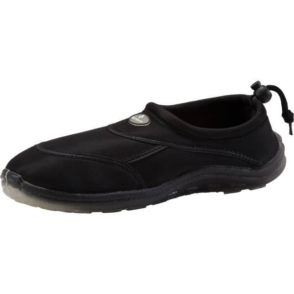TECNOPRO Aquaschuhe Pepe | Schuhe > Badeschuhe | Schwarz | TECNOPRO