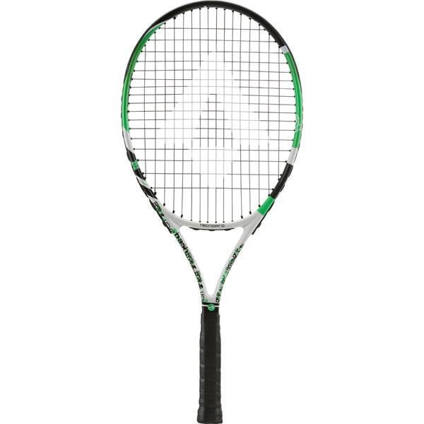TECNOPRO Kinder Tennisschläger Bash 25